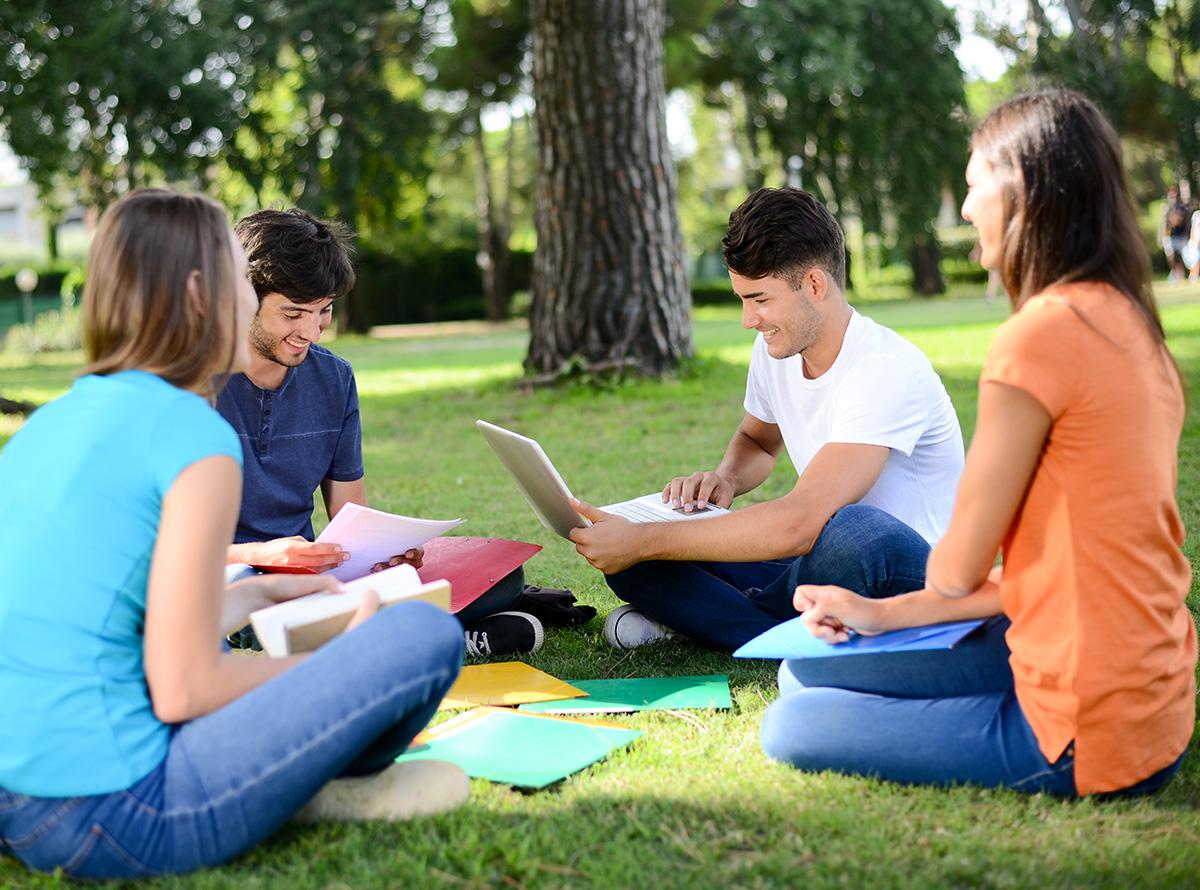 Student Accommodation Cork